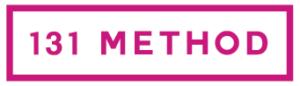 131-method-logo