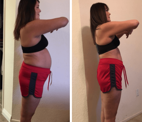 Melissa-H-547x470 - Before & After