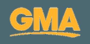 GMA-01