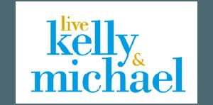 liveKellyMichael--01
