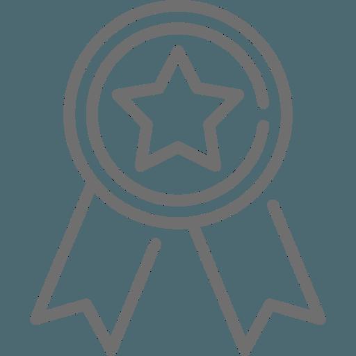 nobel-prize-winning
